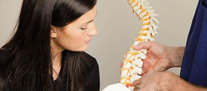 Chiropractic Approach - Salem Chiropractor