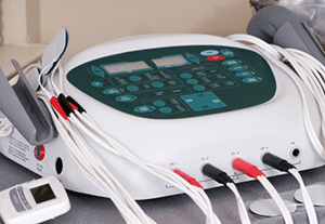 Salem Chiropractic Clinic Services