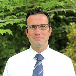Dr. Brian Herren – Chiropractor Salem Oregon